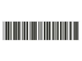 Barcode 39.png
