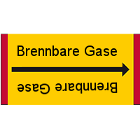 Brennbare Gase.png