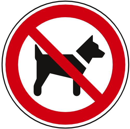 P021 Hunde ISO7010.png