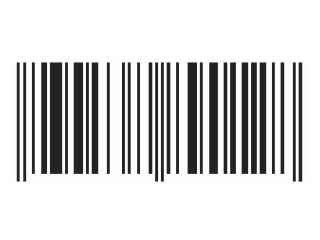 Barcode ean-13.png