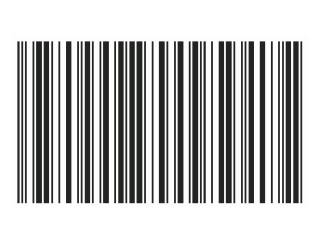 Barcode 2-5-interleaved.png