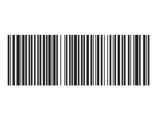 Barcode ean128.png