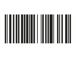 Barcode 128.png