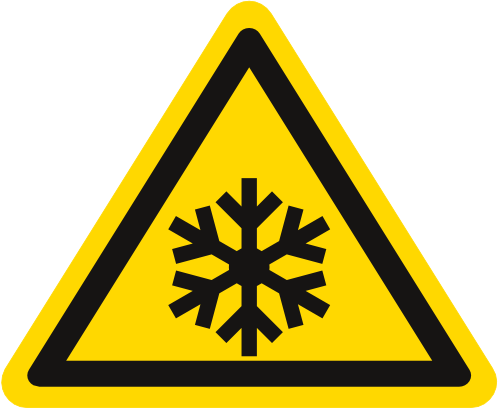 W010 Frost ISO7010.png