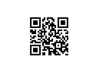 Barcode qr.png
