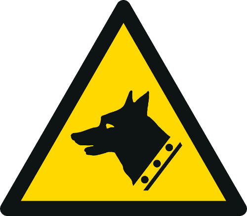 W013 Wachhund ISO7010.png