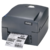 Godex Desktopdrucker