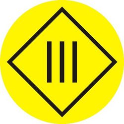 Häufig Schutzklassen für die Elektrotechnik – Etikettenwissen NE88