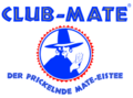 Club mate logo.png
